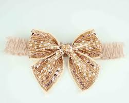 wedding bows bow beautiful for brides