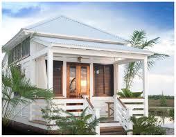 beach bungalow house design house plans
