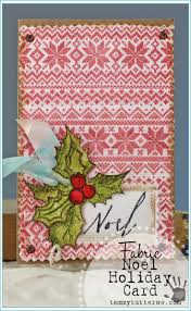 104 best mixed media christmas 2016 tim holtz images on pinterest
