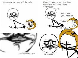 Meme Face Comics - large rage face and comic selection 47 pics picture 9