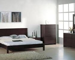 stylish bedroom furniture master bedroom sets luxury modern and italian collection