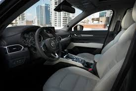 mazda big car mazda cx 5 review one of the best compact crossovers on the market
