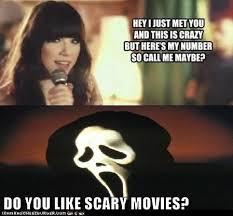 Scream Meme - scream images scream meme wallpaper and background photos 36045458