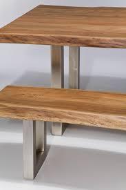 Esszimmertisch Massiv Eiche Esszimmertisch Massiv Wunderbar Esstisch Esszimmer Tisch X