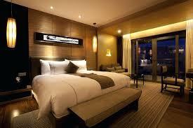 bedroom mood lighting bedroom mood lighting bedroom mood lighting