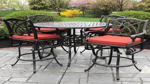 Inexpensive Wicker Patio Furniture - furniture patio sofa clearance outdoor wicker furniture sets