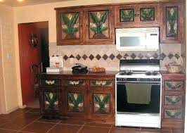 painting over kitchen cabinets painting kitchen cabinet doors painting over kitchen cabinet ugly