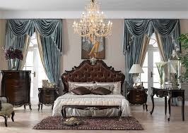 Wooden Bedroom Sets Furniture by Online Get Cheap King Size Bedroom Furniture Set Aliexpress Com
