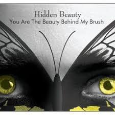 Makeup Artist Supply Hidden Beauty Makeup Artist U0026 Micha U0027el Z Cosmetics U0026 Beauty