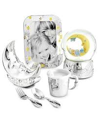 baby silver gifts reed barton silver gifts sweet dreams baby collection macy s