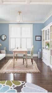 living room cool houzz living room paint colors home design