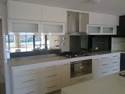 coloured glass kitchen splashbacks in perth perth city glass