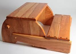 Step Stool For Kids Bathroom - child chair step stool of cherry by willdoc lumberjocks com