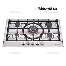 New Wave Cooktop Reviews Nuwave 2 Precision Induction Cooktop 30151 Ebay
