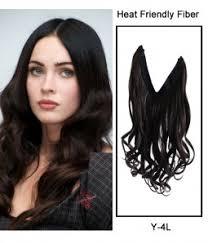 synthetic hair extensions synthetic hair extensions hair extensions uniwigs official site
