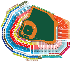 fenway park seating map fenway park map boston fenway park map fenway park map boston