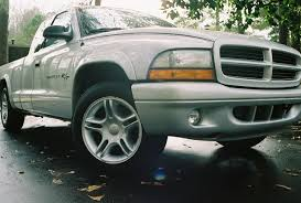 gas mileage for dodge dakota dodge dakota review and photos