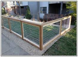 wire mesh panels home depot images fences to build pinterest
