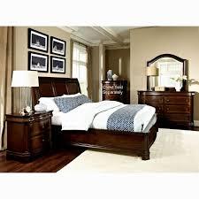 wonderfull king bedroom furniture sets gameeting