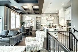 show home interiors ideas show homes interiors ideas lesmurs info
