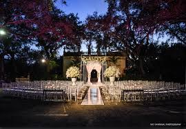 wedding planners miami vizcaya museum and gardens wedding planner