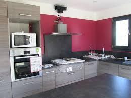 plaque en verre pour cuisine intérieur de la maison credence decorative cuisine beau verre