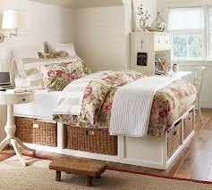 storage ideas stunning white queen platform bed with storage king