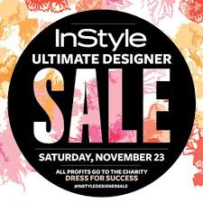 designer sale 13 best sale banners images on banners sale banner