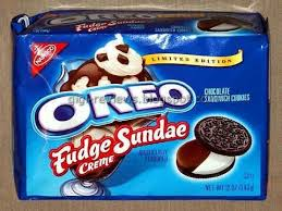where can i buy white fudge oreos 148 best oreo images on oreo cookies chocolate