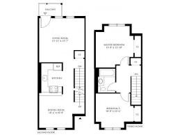 2 bedroom duplex floor plans floor plans of markham gardens in staten island ny