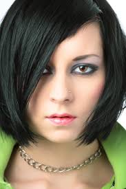 short emo hair how to create and care for this punky angsty