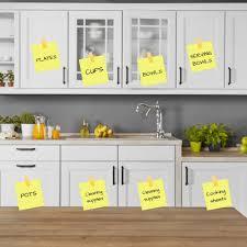 how to organize kitchen cabinets 50 genius ways to organize kitchen cabinets