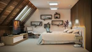 amenagement chambre sous pente amenager une chambre sous pente avec awesome chambre sous pente
