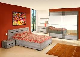 chambre a decorer chambre a decorer decoration des murs chambre visuel 7 a deco