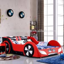 Kid Car Bed Racing Car Style Kid Beds Children Car Bed Prices Buy