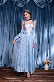 inexpensive women s halloween costumes online get cheap cinderella halloween costumes for women