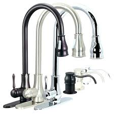 kohler kitchen faucets home depot home depot kitchen sink faucet and kitchen faucets at home depot for