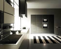 cuisiniste montpellier cuisine haut de gamme et moderne à montpellier porto venere