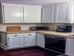 How To Install Kitchen Cabinet Doors Furniture Fabulous Installing Cabinet Doors Cabinet Knob