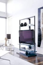 tv stand compact modern tv stand that is both minimal and