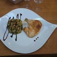 ecole de cuisine toulouse l atelier des chefs 19 photos ecole de cuisine 5 rue idrac