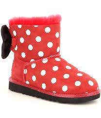 ugg boots on sale for toddler ugg shoes shoes dillards com