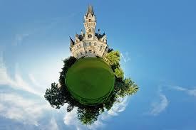 bureau virtuel aix marseille visite virtuelle panorama et vidéos 360 à marseille conception et