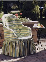 patio chair slipcovers 1185 best slipcovers images on couches homes and my house