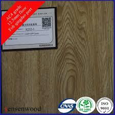 Foam Backed Laminate Flooring 2mm Laminate Flooring 2mm Laminate Flooring Suppliers And