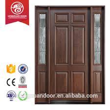 Exterior Wood Doors Lowes Lowes Exterior Doors Peytonmeyer Net