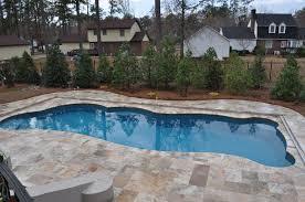 Jacksonville Nc Zip Code Map by 22 Excellent Swimming Pools Jacksonville Nc Pixelmari Com