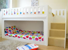 Staircase Bunk Bed Uk Bunk Beds Beds Funtime Beds