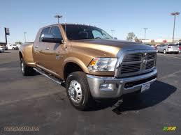 2012 Dodge Ram Truck 3500 Longhorn - 2012 dodge ram 3500 hd laramie longhorn mega cab 4x4 dually in