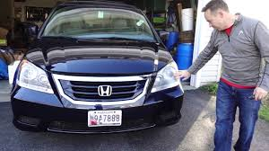 where can i get my tail light fixed fixing tail lights and dash lights in my honda odyssey brake lights